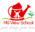 Mill View Primary School